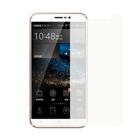 Cubot Note S Tempered Glass screenprotector