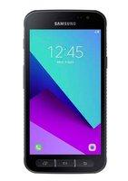 Samsung Galaxy Xcover 4 5 inch Android 7.0 Quad Core 2800mAh 2GB/16GB Zwart