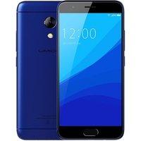Tweedehands Umidigi C2 5 inch Android 7.0 Octa Core 4000mAh 4GB/64GB Blauw