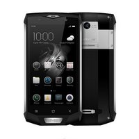 Blackview BV8000 Pro 5 inch Android 7.0 Octa Core 4180mAh 6GB/64GB Zilver