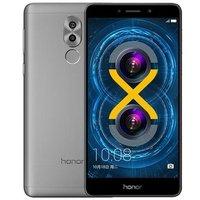 Reparatie Honor 6X - scherm vervangen