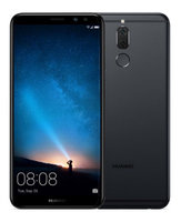 Reparatie Huawei Mate 10 Lite - scherm vervangen