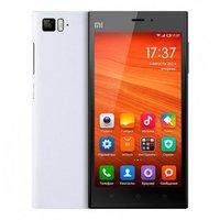 Reparatie Xiaomi Mi 3 - scherm vervangen