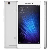 Reparatie Xiaomi Redmi 3X - scherm vervangen