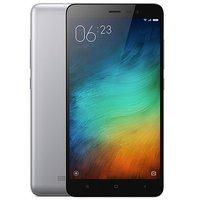 Reparatie Xiaomi Redmi Note 3 Pro - scherm vervangen
