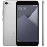 Reparatie Xiaomi Redmi Note 5A - scherm vervangen