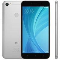 Reparatie Xiaomi Redmi Note 5A Prime - scherm vervangen