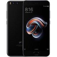 Reparatie Xiaomi Mi Note 3 - scherm vervangen