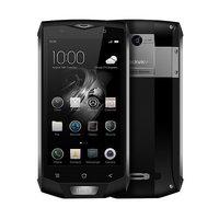 Blackview BV8000 Pro 5 inch Android 7.0 Octa Core 4180mAh 6GB/64GB Grijs