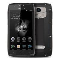 Blackview BV7000 Pro 5 inch Android 7.0 Octa Core 3500mAh 4GB/64GB Grijs