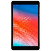 Chuwi Hi8 SE 8 inch Android 8.0 Quad Core 4000mAh 2GB/32GB Zwart