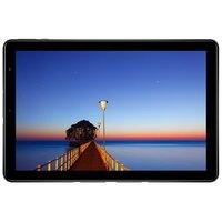 Chuwi Hi9 Plus 10,8 inch Android 8.0 Deca Core 7000mAh 4GB/64GB Zwart