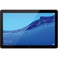 Huawei T5 10,1 inch Android 8.0 Octa Core 5100mAh 3GB/32GB Zwart