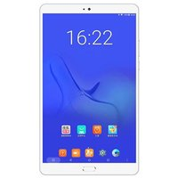 Teclast T8 8,4 inch Android 7.0 Hexa Core 5400mAh 4GB/64GB Goud