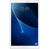 Samsung Galaxy Tab A 2016 10,1 inch Android 6.0 Octa Core 7300mAh 2GB/32GB Wit