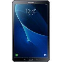 Samsung Galaxy Tab A 2016 10,1 inch Android 6.0 Octa Core 7300mAh 2GB/32GB Zwart