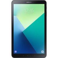 Samsung Galaxy Tab A 2016 4G 10,1 inch Android 6.0 Octa Core 7300mAh 2GB/32GB Grijs