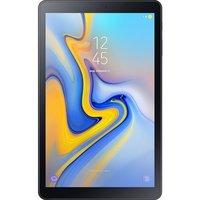 Samsung Galaxy Tab A 2018 4G 10,5 inch Android 8.1 Octa Core 7300mAh 3GB/32GB Zwart
