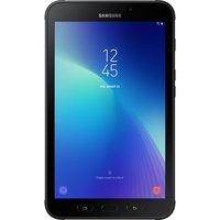 Samsung Galaxy Tab Active 2 8 inch Android 7.1 Octa Core 4450mAh 3GB/16GB Zwart