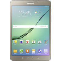 Samsung Galaxy Tab S2 2018 8 inch Android 6.0 Octa Core 4000mAh 3GB/32GB Goud