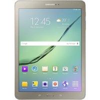 Samsung Galaxy Tab S2 2018 9,7 inch Android 6.0 Octa Core 5870mAh 3GB/32GB Goud