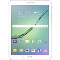 Samsung Galaxy Tab S2 2018 9,7 inch Android 6.0 Octa Core 5870mAh 3GB/32GB Wit