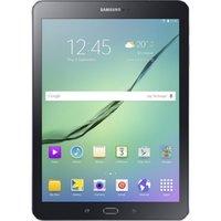 Samsung Galaxy Tab S2 2018 9,7 inch Android 6.0 Octa Core 5870mAh 3GB/32GB Zwart