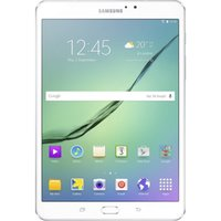 Samsung Galaxy Tab S2 4G 2018 8 inch Android 6.0 Octa Core 4000mAh 3GB/32GB Wit