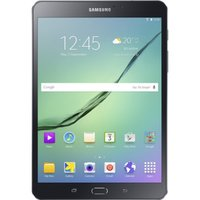 Samsung Galaxy Tab S2 4G 2018 8 inch Android 6.0 Octa Core 4000mAh 3GB/32GB Zwart