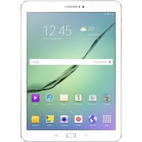 Samsung Galaxy Tab S2 4G 2018 9,7 inch Android 6.0 Octa Core 5870mAh 3GB/32GB Wit