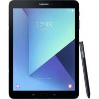 Samsung Galaxy Tab S3 4G 9,7 inch Android 7.0 Quad Core 6000mAh 4GB/32GB Zwart