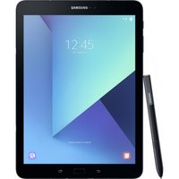 Samsung Galaxy Tab S3 9,7 inch Android 7.0 Quad Core 6000mAh 4GB/32GB Zwart