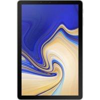 Samsung Galaxy Tab S4 10,5 inch Android 8.1 Octa Core 7300mAh 4GB/64GB Grijs