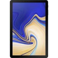 Samsung Galaxy Tab S4 4G 10,5 inch Android 8.1 Octa Core 7300mAh 4GB/64GB Zwart