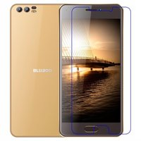 Bluboo D2 Tempered Glass screenprotector
