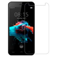 Homtom S16 Tempered Glass screenprotector