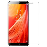 Homtom S7 Tempered Glass screenprotector