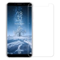 Homtom S8 Tempered Glass screenprotector