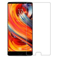 Homtom S9 Plus Tempered Glass screenprotector