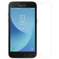 Samsung Galaxy J2 2018 / J2 Pro 2018 Tempered Glass screenprotector