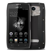 Blackview BV7000 5 inch Android 7.0 Quad Core 3500mah 2GB/16GB Grijs