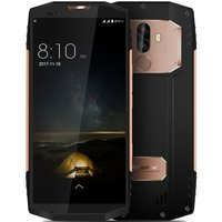 Blackview BV9000 5,7 inch Android 7.1 Octa Core 4180mAh 4GB/64GB Goud