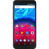 Archos Core 60S 6 inch Android 7.0 Quad Core 3000mAh 2GB/16GB Zwart