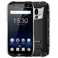 Oukitel WP5000 5,7 inch Android 7.1 Octa Core 5200mAh 6GB/64GB Zwart