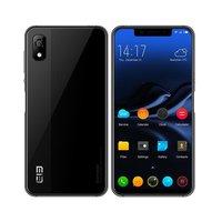 Elephone A4 5,85 inch Android 8.1 Quad Core 3000mAh 3GB/16GB Zwart