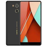 Bluboo D5 Pro 5,5 inch Android 7.0 Quad Core 2700mAh 3GB/32GB Zwart