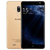 Bluboo D1 5 inch Android 7.0 Quad Core 2600mAh 2GB/16GB Goud