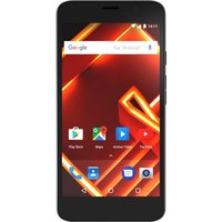 Archos 55 Access 5,5 inch Android 7.0 Quad Core 2300mAh 1GB/8GB Zwart