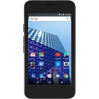 Archos 45 Access 4G 4,5 inch Android 7.0 Quad Core 1400mAh 1GB/8GB Zwart
