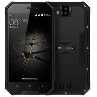 Blackview BV4000 Pro 4,7 inch Android 7.0 Quad Core 3680mAh 2GB/16GB Zwart